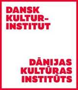 Taani kultuuriinstituut